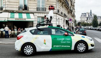 Street-Numbers-Names-Enterprises-Will-Keep-the-Maps-Updated-Through-Google-Street-View