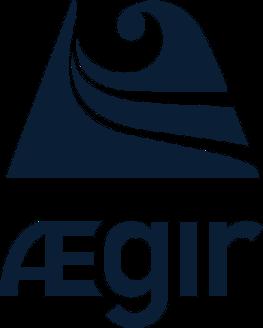 aegir_logo_smaller