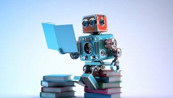 machine-learning-algorithms