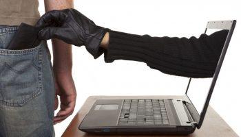 haftalık siber güvenlik tehd,t raporu