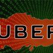 Uber'in Dijital Kaos ve Farkındalık'a Etkisi