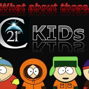 21c-skills-the-kids