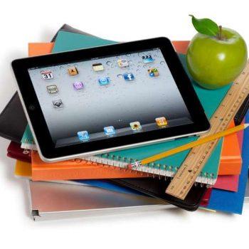 sm_Education-Technology-Speaker-Teacher-College-156aa45