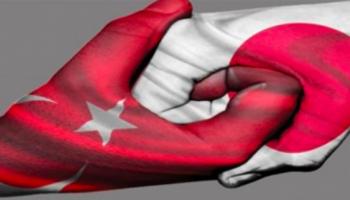 Turk-Japon_dostluYu_1